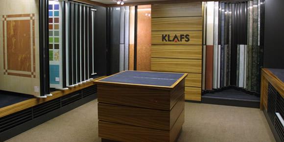 ocio london proud suppliers of klafs craftsmanship. Black Bedroom Furniture Sets. Home Design Ideas